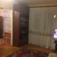 Брянск — 2-комн. квартира, 45 м² – Емлютина, 38 (45 м²) — Фото 10
