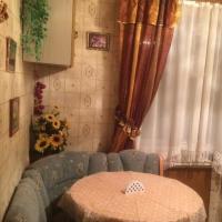 Брянск — 2-комн. квартира, 45 м² – Емлютина, 38 (45 м²) — Фото 5