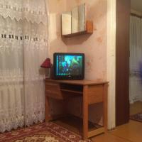 Брянск — 2-комн. квартира, 45 м² – Емлютина, 38 (45 м²) — Фото 7