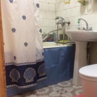 Брянск — 2-комн. квартира, 45 м² – Емлютина, 38 (45 м²) — Фото 3