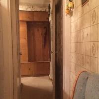 Брянск — 2-комн. квартира, 45 м² – Емлютина, 38 (45 м²) — Фото 18
