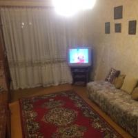 Брянск — 2-комн. квартира, 45 м² – Емлютина, 38 (45 м²) — Фото 12