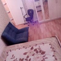 Брянск — 1-комн. квартира, 35 м² – Романа Бянского, 27 (35 м²) — Фото 6