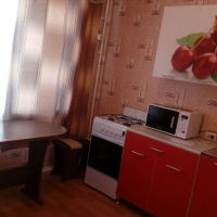 Брянск — 1-комн. квартира, 35 м² – Романа Бянского, 27 (35 м²) — Фото 8