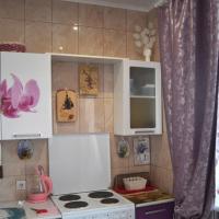Брянск — 2-комн. квартира, 60 м² – Дуки, 58 (60 м²) — Фото 17
