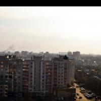 Брянск — 2-комн. квартира, 60 м² – Дуки, 58 (60 м²) — Фото 3