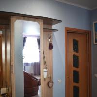 Брянск — 2-комн. квартира, 60 м² – Дуки, 58 (60 м²) — Фото 15
