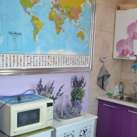 Брянск — 2-комн. квартира, 60 м² – Дуки, 58 (60 м²) — Фото 18