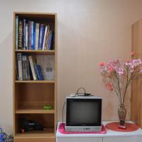 Брянск — 2-комн. квартира, 60 м² – Дуки, 58 (60 м²) — Фото 11