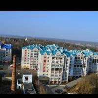 Брянск — 2-комн. квартира, 60 м² – Дуки, 58 (60 м²) — Фото 6