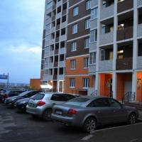 Брянск — 2-комн. квартира, 60 м² – Дуки, 58 (60 м²) — Фото 2