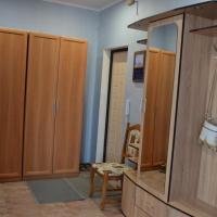 Брянск — 2-комн. квартира, 60 м² – Дуки, 58 (60 м²) — Фото 16
