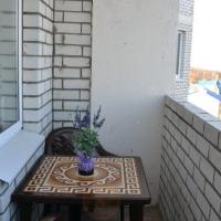 Брянск — 2-комн. квартира, 60 м² – Дуки, 58 (60 м²) — Фото 7