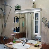 Брянск — 2-комн. квартира, 60 м² – Дуки, 58 (60 м²) — Фото 14