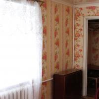 Брянск — 1-комн. квартира, 32 м² – Никитина, 5-13 (32 м²) — Фото 10