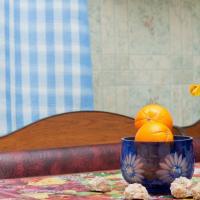 Брянск — 1-комн. квартира, 32 м² – Никитина, 5-13 (32 м²) — Фото 7