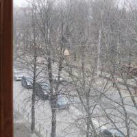 Брянск — 1-комн. квартира, 32 м² – Никитина, 5-13 (32 м²) — Фото 11