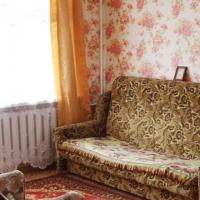 Брянск — 1-комн. квартира, 32 м² – Никитина, 5-13 (32 м²) — Фото 14