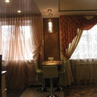 Брянск — 1-комн. квартира, 33 м² – Ленина  63 а (33 м²) — Фото 6