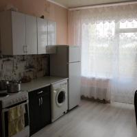 Брянск — 2-комн. квартира, 75 м² – Красноармейская, 117 (75 м²) — Фото 4