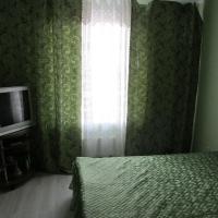 Брянск — 2-комн. квартира, 75 м² – Красноармейская, 117 (75 м²) — Фото 5