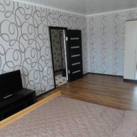 Брянск — 1-комн. квартира, 42 м² – 3 Июля (42 м²) — Фото 2