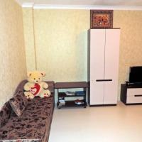 Брянск — 1-комн. квартира, 46 м² – Комарова, 61 (46 м²) — Фото 5
