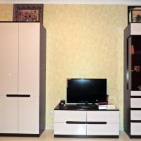 Брянск — 1-комн. квартира, 46 м² – Комарова, 61 (46 м²) — Фото 10