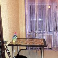 Брянск — 1-комн. квартира, 46 м² – Комарова, 61 (46 м²) — Фото 4
