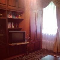 Брянск — 2-комн. квартира, 43 м² – Красноармейская, 164 (43 м²) — Фото 2