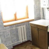 Брянск — 1-комн. квартира, 45 м² – Институтская, 12 (45 м²) — Фото 3