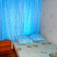 Брянск — 2-комн. квартира, 49 м² – Харьковская, 14 (49 м²) — Фото 5