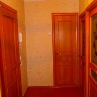 Брянск — 2-комн. квартира, 49 м² – Харьковская, 14 (49 м²) — Фото 2