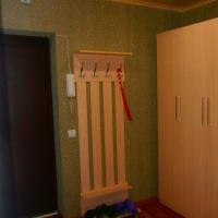 Брянск — 2-комн. квартира, 52 м² – Бурова, 2б (52 м²) — Фото 5