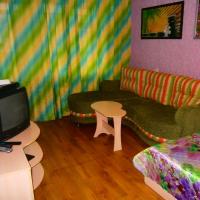 Брянск — 2-комн. квартира, 52 м² – Бурова, 2б (52 м²) — Фото 3