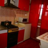 Брянск — 2-комн. квартира, 52 м² – Бурова, 2б (52 м²) — Фото 4