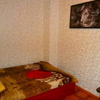 Брянск — 2-комн. квартира, 52 м² – Бурова, 2б (52 м²) — Фото 2