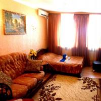 Брянск — 2-комн. квартира, 51 м² – Ульянова, 2 (51 м²) — Фото 4