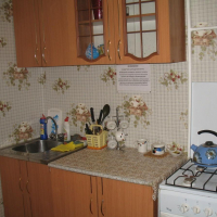Брянск — 3-комн. квартира, 73 м² – Улица Фокина дом, 90 (73 м²) — Фото 5