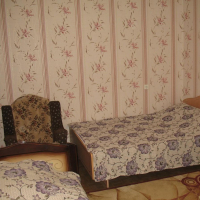 Брянск — 3-комн. квартира, 73 м² – Улица Фокина дом, 90 (73 м²) — Фото 9