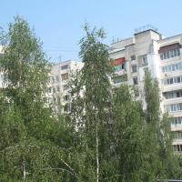 Брянск — 3-комн. квартира, 73 м² – Улица Фокина дом, 90 (73 м²) — Фото 2