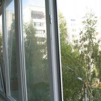 Брянск — 3-комн. квартира, 73 м² – Улица Фокина дом, 90 (73 м²) — Фото 3