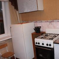 Брянск — 1-комн. квартира, 34 м² – Любезного, 7 (34 м²) — Фото 2