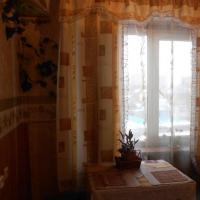Брянск — 1-комн. квартира, 30 м² – Полесская, 14 (30 м²) — Фото 3