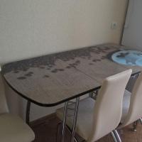 Брянск — 1-комн. квартира, 45 м² – Челюскинцев, 3 (45 м²) — Фото 3