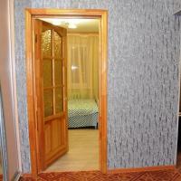 Брянск — 2-комн. квартира, 62 м² – Софьи Перовской, 18 (62 м²) — Фото 3