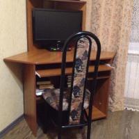 Брянск — 1-комн. квартира, 35 м² – Орловская, 8 (35 м²) — Фото 6