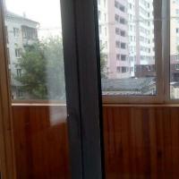 Брянск — 2-комн. квартира, 63 м² – Челюскинцев, 3 (63 м²) — Фото 5