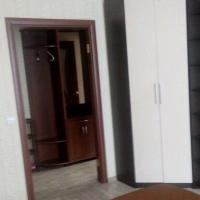 Брянск — 2-комн. квартира, 63 м² – Челюскинцев, 3 (63 м²) — Фото 9