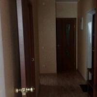 Брянск — 2-комн. квартира, 63 м² – Челюскинцев, 3 (63 м²) — Фото 10